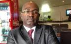 Minutes d'un procès : Me Amadou Aly Kane, avocat de la défense : «Pourquoi refuser à Khalifa Sall ce que l'on a accordé à Abdoulaye Thimbo, maire de Pikine et oncle de Macky Sall ?»