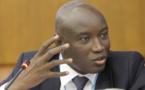 Aly Ngouille Ndiaye : «Les touristes espagnoles ont menti, elles n'ont jamais subi de viol en Casamance»