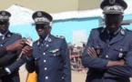 Vidéo : La leçon d'éthique du Directeur de la Sûreté urbaine, Abdoulaye Diop, aux policiers