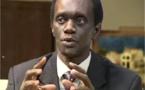 Mame Matar Guèye: « Il faut que les ambassades du Canada et des Pays-Bas cessent de promouvoir l'homosexualité au Sénégal »
