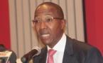 Abdoul Mbaye pilonne Macky et Aliou Sall : «Voleurs, menteurs, tricheurs»