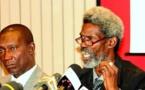 Affaire Karim Wade : ses avocats dénoncent le mensonge de l'Etat sénégalais