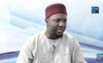 """Dernière minute : Cheikh Oumar Diagne et 16 autres membres de la """"Collectif Non à la franc-maçonnerie et à l'homosexualité"""" arrêtés"""
