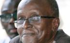Le professeur Hamidou Dia est décédé