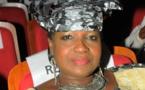 """Innocence Ntap Ndiaye charge encore les structures s'activant dans la crise casamançaise : """"Il faut les mettre en stand-by"""""""