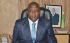 L'IEF de Grand-Dakar : «Il est totalement infondé de soutenir que le Sénégal a cherché à camoufler des effectifs pléthoriques à Macron»