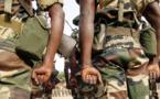 Un capitaine de l'armée sénégalaise démissionnaire appelle à une mobilisation pour renverser démocratiquement le pouvoir en 2019