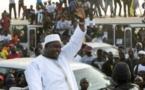 La Gambie rejoint le Commonwealth après quatre ans d'absence