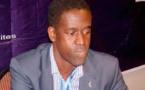 Affaire GFC : La Chambre des Recours rétablit Djamil Faye dans ses droits