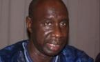 Bamba Ndiaye dénonce une cabale médiatique contre Imam Alioune Ndao et Cie
