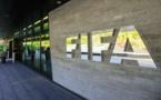 La FIFA ouvre son bureau pour l'Afrique de l'ouest et du centre à Dakar