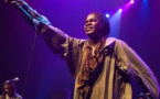 Baaba Maal fait un buzz mondial avec «Black Panther»