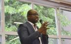 Réponse à Idrissa Seck : Quand le «surdoué de Princeton» sort de son hibernation