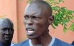 RFM-Matin : La grosse bourde du ministre Pape Gorgui Ndong