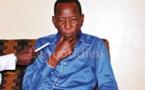 Le journaliste, reporter de guerre, Amadou Mbaye Loum est décédé