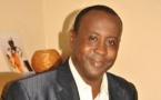 """Le journaliste Adama Sow rend hommage à son """"mentor"""" Amadou Mbaye Loum"""