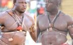 Sanction : Le CNG retire 2,2 millions à Ama Baldé et 920.000 FCFA à Papa Sow