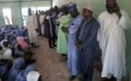 Nigeria : une cinquantaine de lycéennes enlevées
