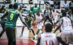 Eliminatoire Coupe du Monde FIBA 2019 : La Côte d'Ivoire bat le Sénégal