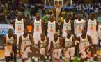 BASKET: Eliminatoire Coupe du Monde FIBA 2019 : Le Sénégal arrache une victoire héroïque face au Mozambique