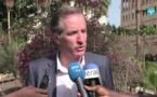 """Christophe Bigot : ''J'encourage les touristes français à continuer de visiter la Casamance"""""""