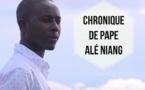 La chronique de Pape Alé Niang du 28 février 2018