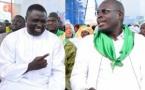 Bamba Fall : «Après le 30, on ne va plus jamais accepter que Khalifa soit en prison»