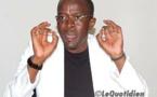 Yakham Mbaye tire sur ses propres frères apéristes
