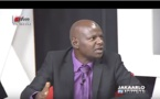 Vidéo : Des femmes portent contre le professeur Songué pour avoir fait publiquement l'apologie du viol à l'émission Jakarlo