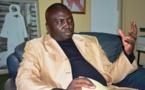 Vidéo : Bamba Fall tire sur Macky Sall et qualifie son PSE de Plan Sénégal Emprisonnement ou Plan Sénégal Exil