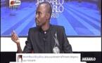 Le CNRA condamne les dérives de Songué Diouf et le laxisme de Khalifa Diakhaté
