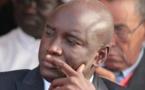 Audio / Passation de marchés :  Délinquance financière au niveau du ministère de l'Intérieur
