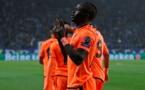 Ligue des Champions/ Duel anglais, Mané contre Sané