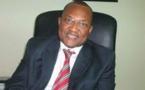 Le TER est plus rentable que le train Dakar-Bamako selon le ministre Abdou Ndéné Sall