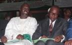Khalifa Sall, le leader politique le plus populaire à Dakar, Tanor le plus impopulaire
