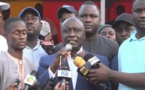 "Idrissa Seck qualifie Macky Sall de ""Sous-prefet"" du président Aziz"