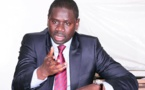 Me Oumar Youm sur la crise scolaire : « L'offre du gouvernement est acceptable »