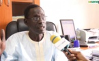 Meissa Babou : «Nous sommes dans une situation financière extrêmement difficile»