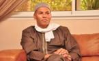 Karim Wade ne peut pas participer aux présidentielles selon le professeur Iba Barry Camara