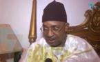 Serigne Abdou Fatah se révolte contre la RTS qu'il qualifie de télé-Macky