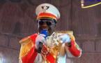 Vidéo : Ce petit-fils de Cheikh Ibra Fall flingue Serigne Modou Kara