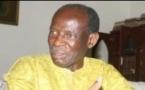 Dècès de Mamadou Diop, ancien maire de Dakar