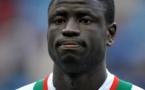 Forfait contre la Bosnie de ce mardi : Cheikh Kouyaté quitte la tanière