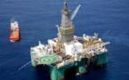 Guerre du pétrole : African Petroleum poursuit l'Etat du Sénégal pour l'avoir évincé illégalement au profit de Total