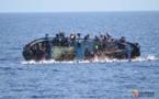 ESPAGNE : Un naufrage fait 4 morts dont 2 sénégalais