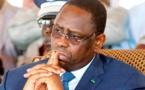 """Dans la tête d""""un President perdu. (Par Bosse Ndoye)"""