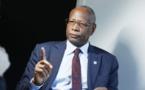 Me François Jurain au Pr Abdoulaye Bathily : «Monsieur le Ministre, la dérive est plus qu'inquiétante»