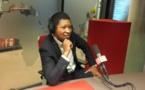 """Rémy Ngono : """"Macky Sall est le plus grand escroc de l'histoire politique du Sénégal"""""""