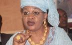 """Aïda Mbodji: """"Macky Sall a raté son discours d'adieu"""""""
