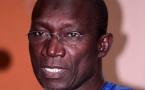 Me Amadou Sall: «Il est évident qu'un juge ne doit pas se comporter comme si Macky Sall était son père»